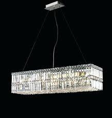 linear crystal chandelier lighting linear dining room lighting modern linear linear crystal crystal chandelier dining room