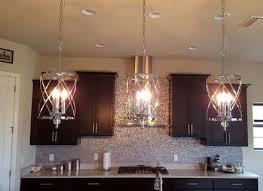canarm vanessa 3 light chandelier love my pendant lights