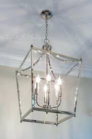 matching pendant lights and chandelier absurd com home interior