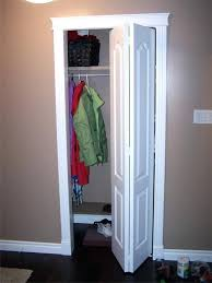 how to fix bifold doors fix closet door hardware sliding door designs fix bi fold doors