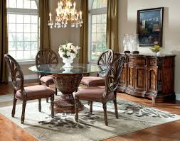 Ashley Kitchen Furniture Dining Room Ashley Furniture For Dining Room Sets 9 Piece Dining