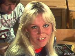 Image result for abba when i kissed the teacher