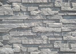beautiful decorative stone wall home design interior stone walls home depot
