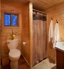 Reclusive Moose Cabin Photos Galleries | Reclusive Moose Cabins