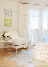 Rug Under Bed Affordable Black Wall White Linen And Rug Under Bed