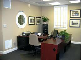 decorating your office. Stunning Office Decorating Your R