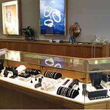 photo of oletowne jewelers lancaster pa united states