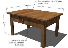 simple coffee table designs. Dimensions: Simple Coffee Table Designs L