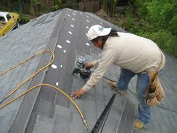 ridge vent lowes how to install shingles lowes roofing installation n51