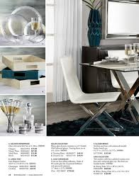modern dining room sets z gallerie accent design everly mirror in accordance with retro