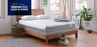 tempur pedic bed frame. Modest Tempurpedic Beds Tempur Pedic Mattress Info Hooksett Concord NH 1st Bed Frame