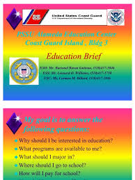 Aa 01 Education Brief G I Bill Academic Degree