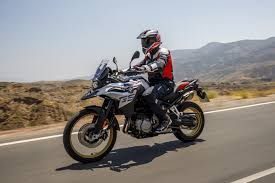 2018 bmw f850gs. simple bmw 528 for 2018 bmw f850gs
