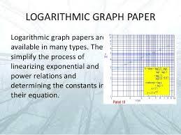 Printable Semi Log Graph Paper Pdf 3 Logarithmic Graph Paper