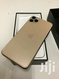 iphone 11 pro max gold images joneseth