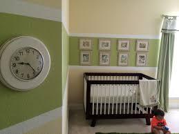 winnie the pooh nursery bedding
