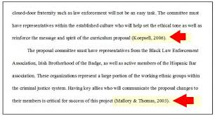 intext citation essay in text citations how to cite in your paper apa citation