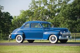 1949 Mercury Series 9CM Values   Hagerty Valuation Tool®