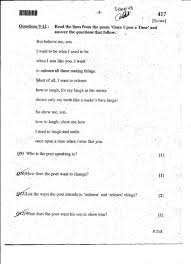 general english essays essay how to start an essay on american history general english essays essay general english essays