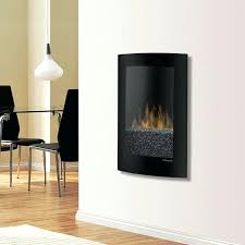 electric fireplace home depot image of wall mount electric fireplace home depot electric fireplace log inserts