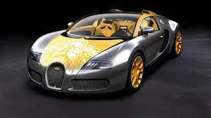 This model offers a stunning set of specifications, such as the twin clutch gearbox with seven speeds, the extraordinarily precise driving performance in bends and. Bugatti Veyron Super Sport Diamond 2015 Video Dailymotion