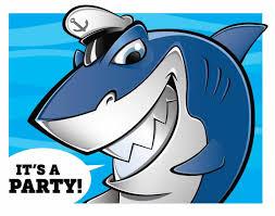 Birthday Parties Ripleys Aquarium Of Canada