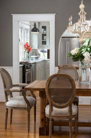 rooms to go dining room chairs. Full Size Of Dinning Room:charming Rooms Go Dining Table Sets And Room Chairs Collection To
