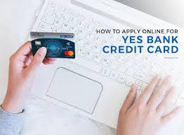 There is a renewable membership fee of rs.350 that is also reversed on spends of rs.25,000 within 12 months before the renewal. How To Apply Online For Yes Bank Credit Card Myce Com