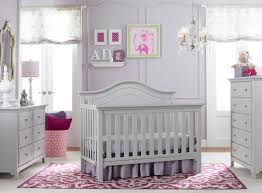 Rana Furniture Bedroom Sets Baby Furniture Collections Idealbabycom