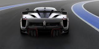 ferrari fxx evoluzione interior. 2018 ferrari fxx-k evo review - top speed. » fxx evoluzione interior i