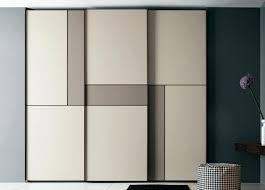 closet door ideas contemporary doors modern bifold ottawa