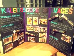 science fair projects on space finding the center of the milky way  kaleidoscope science goleila