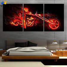 Modern Painting For Living Room Popular Modern Painting Canvas Buy Cheap Modern Painting Canvas