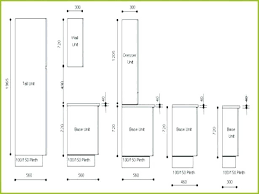 kitchen cabinet sizes. Kitchen Cabinet Door Sizes Dimensions About Standard Home Unit Medium Size Of .