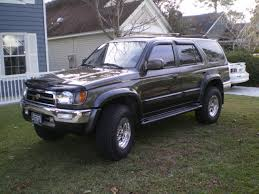 All Toyota Models » 1997 toyota 1997 Toyota and All Toyota Models