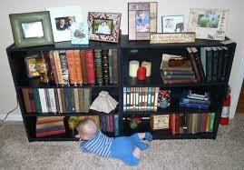 baby bookshelf best  baby bookshelf ideas on pinterest nursery