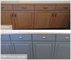nantucket low cabinet