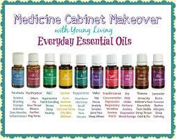 Essential Oils Pest Control Chart Essential Oils Mother Naturale