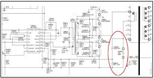 multi mig welder wiring diagram multi trailer wiring diagram for tig welder wiring diagram