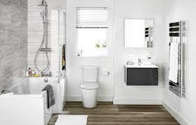 Ideal Standard Imagine Bathroom Suite