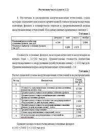 Контрольная работа по Финансам организаций Вариант № смета  Контрольная работа по Финансам организаций Вариант №8 смета 1 2 09 09 14