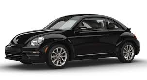 2018 volkswagen beetle convertible colors. perfect volkswagen exterior 2017 vw beetle deep black and 2018 volkswagen beetle convertible colors
