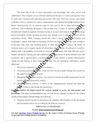need help writing sociology essay online writing service essay on legalization of weed