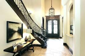 small entryway lighting. Entryway Lighting Entry Foyer Ideas Small  Light Fixtures . Y