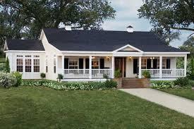 full size of manufacturer home insurance manufactured home insurance companies home insurance ontario landlord house