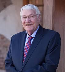 "Robert ""Bob"" Thurber, P.E. | KSA Engineers Inc"