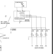 2006 f350 upfitter switch wiring diagram wiring diagram for you • ford f350 upfitter switch wiring diagram wiring diagram library rh 42 desa penago1 com 2006 f350