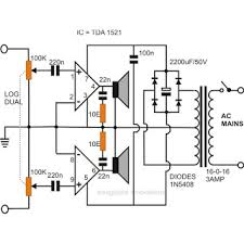 jl audio wiring diagram wiring schematic Ponent Wiring Diagram audio lifier circuit diagram in addition 4 ohm subwoofer wiring Basic Electrical Schematic Diagrams