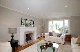 what color to paint living roomAwesome Neutral Paint Colors For Living Room Perfect Design 78