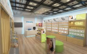 philips design lighting
